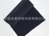 厂家直销优质低价pvc涂层涤纶成份复合箱包面料牛津布