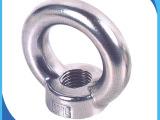 长期供应室内不锈钢五金锁具 执手不锈钢锁具批发