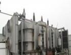 湖北二手浸油电力变压器回收-宜昌远安县二手浸油电力变压器回