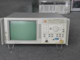 射频网络分析仪 8712B
