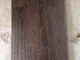 厂家佛山批发办公室展厅店铺 仿实木11mm工装强化复合木地板