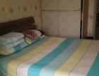 长岛 旅游度假公寓 大三居800元/日