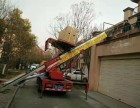 高丽亚28米云梯车出租出售出租