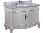 南京环保美式现代洗手柜供应,价格优惠质量可靠