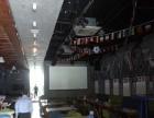 现有红庙300平米使用260平商铺转让、正件齐全