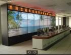 济南同时代拼接屏监视器厂家,安装售后一体