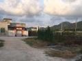 宅基地珠海市斗门区斗门镇 土地 133.5平方