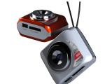 工厂批发 新款私模 高清微型数码摄像机 迷你相机 迷你D