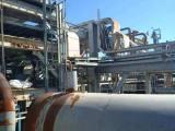 蕪湖整廠設備整體打包回收蕪湖倒閉工廠整廠打包收購多年回收經驗