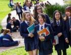無錫澳大利亞高中留學條件,澳大利亞本科留學、澳大利