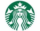 衢州logo设计 衢州企业标志设计公司