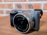 无锡数码相机什么价格收售抵押