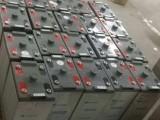 從化區太平上門回收二手蓄電池 電池回收公司