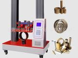 如何选购适合自己的纸箱检测设备、纸张测试仪器、造纸检测仪器