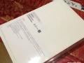 兰州哪里可以分期iPad 需要什么条件可以0首付吗