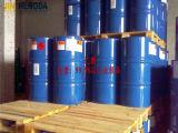 常年供应乙腈 现货乙腈 优质乙腈厂家直销  含量 国标99.9%