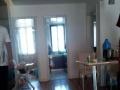北万达旁 锦华名郡 两房出租 干净两厅 简约舒适
