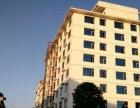 【个人】河池市南丹县火车站旁医院对面综合楼招租