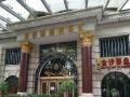 中心广场天籁影院旁一二楼共3300平米