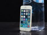 漂流潜水手机防水套iPhone5超薄0.25mm防水套 美菓依手