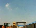 东三道街晶辉化肥附近 厂房 2000平米