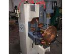 浙江滚焊机批发,滚焊机制造商,滚焊机厂家直销