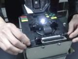 光纤熔接 光纤布线 监控维修 监控安装