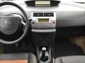 雪铁龙 世嘉三厢 2010款 三厢 1.6L 手动 尚乐版