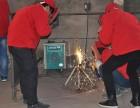 迁安氩弧焊 电气焊 二保焊学校