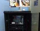 网络综合布线 安防监控 台式电脑销售 企业外包服务