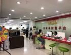 深圳地区金账本会计事务所实操培训,要学就学真实的账
