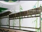 南京较专业幼儿园彩绘,幼儿园软装手绘,幼儿园卡通壁