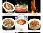长福宫,每一道菜都是精品,戒不掉,忘不了