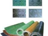 供甘肃兰州密封材料和庆阳橡胶复合垫