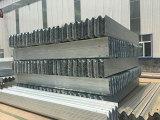 优质的双波护栏板品牌推荐 -贵州双波护栏板厂家