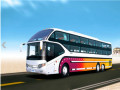 郑州到武汉大巴15538202628长途正规客运
