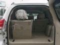 丰田 普拉多 2010款 4.0 手自一体 TXL