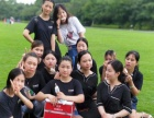 桂林学化妆美甲纹绣,来玲丽时尚教育,提供宿舍
