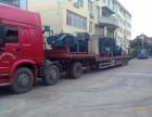 玉溪至东莞货运物流专线直达辐射广东全境