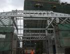 深圳搭建彩钢板隔墙,铁江钢结构工程让您满意