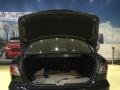 马自达62012款 马自达6 2.0 自动 时尚版 精品车放心车