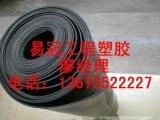 黑色增强韧性POM片Э黑色PET片┉进口