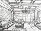 南京室内CAD/平面设计/淘宝美工培训/UI培训
