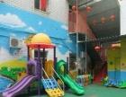 盈利幼儿园转让或需求合作