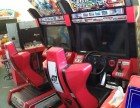 游戏机维修儿童乐园设备维修电玩城机器盈加系统维修维护