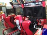 游戲機維修兒童樂園設備維修電玩城機器盈加系統維修維護