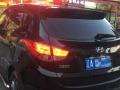 现代ix352013款 2.0 手动 GL 两驱舒适型 好车继续
