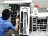 東城各種品牌空調維修移機,各種冷庫維修設計安裝