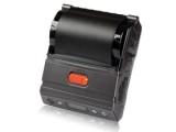 芝柯 HDT334-四英寸 便携热敏打印机