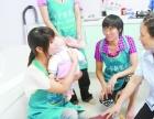 武汉市星光家政服务中心提供各种家政服务